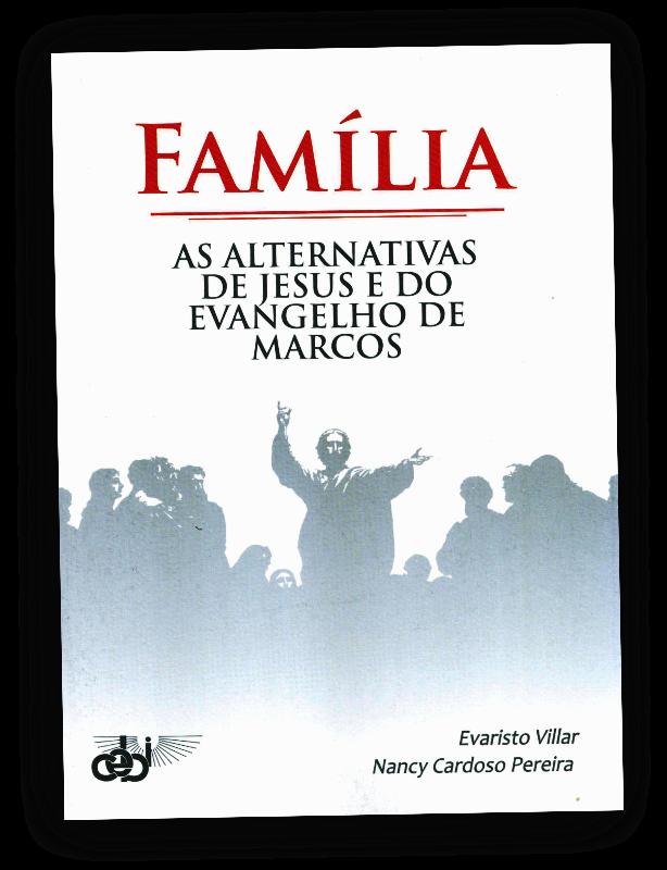 PNV330-Familia-As-Alternativas-de-Jesus-frente