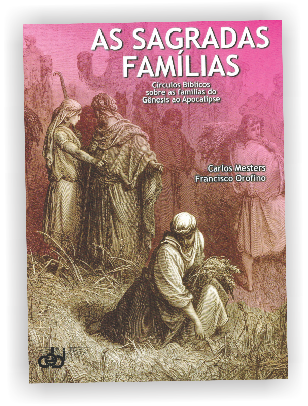 PNV332-As-Sagradas-Familias-frente