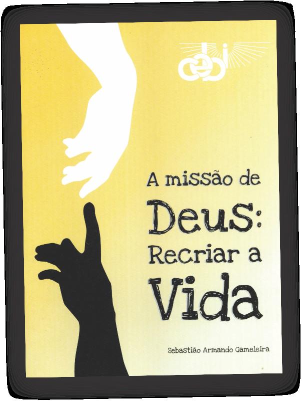 PNV333-A-Missao-de-Deus-frente