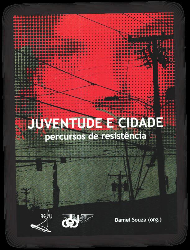 PNV334-Juventude-e-Cidade-frente