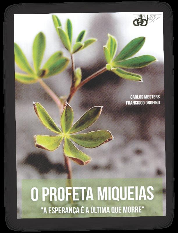 PNV335-O-Profeta-Miqueias-frente