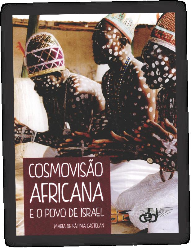 PNV342-Cosmovisao-africana-frente