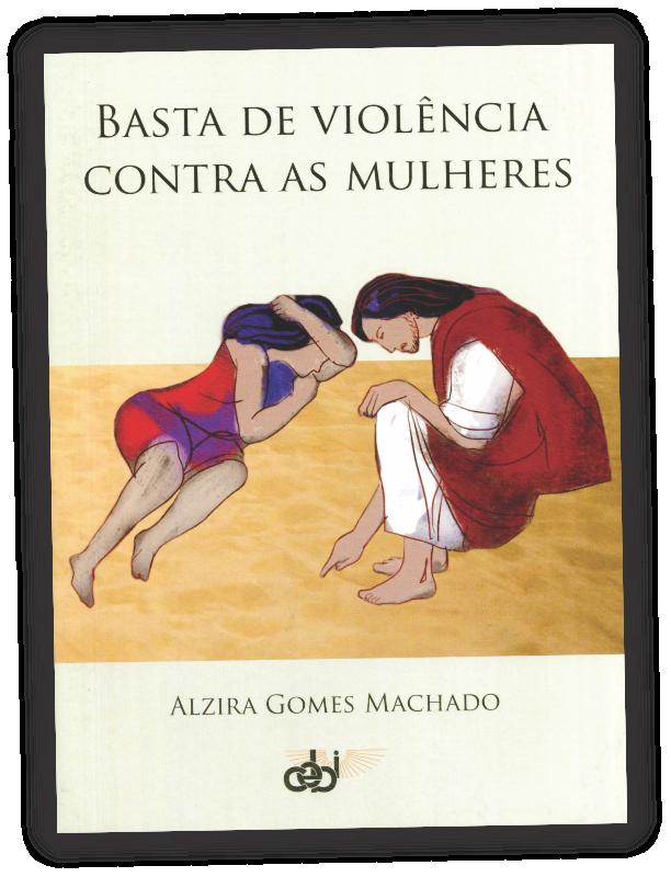 PNV343-Basta-de-violencia-contra-as-mulheres