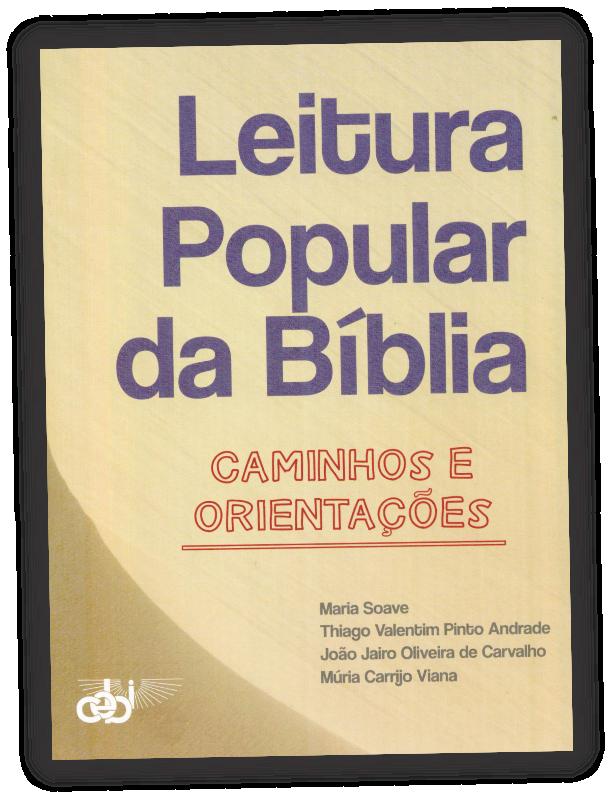 PNV344-Leitura-popular-da-Biblia