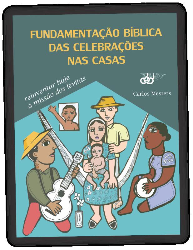 PNV347-Fundamentacao-biblica-das-celebracoes-nas-casas