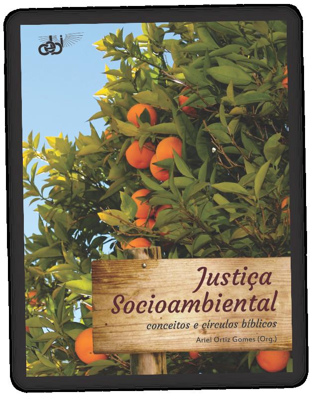 PNV348-Justica-socioambiental