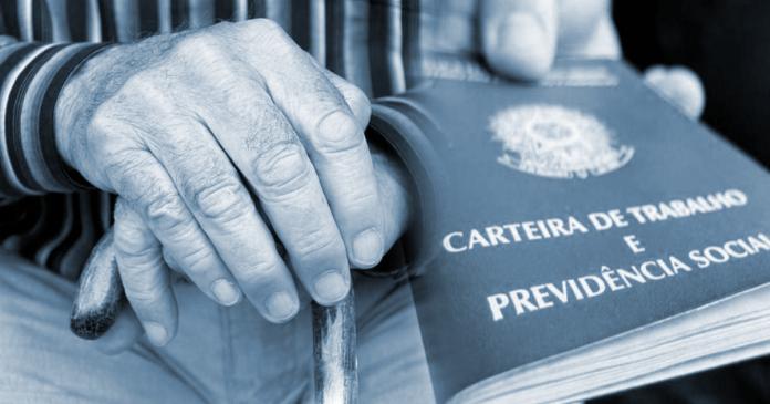 Carta Aberta sobre a Reforma da Previdência e Reforma Trabalhista