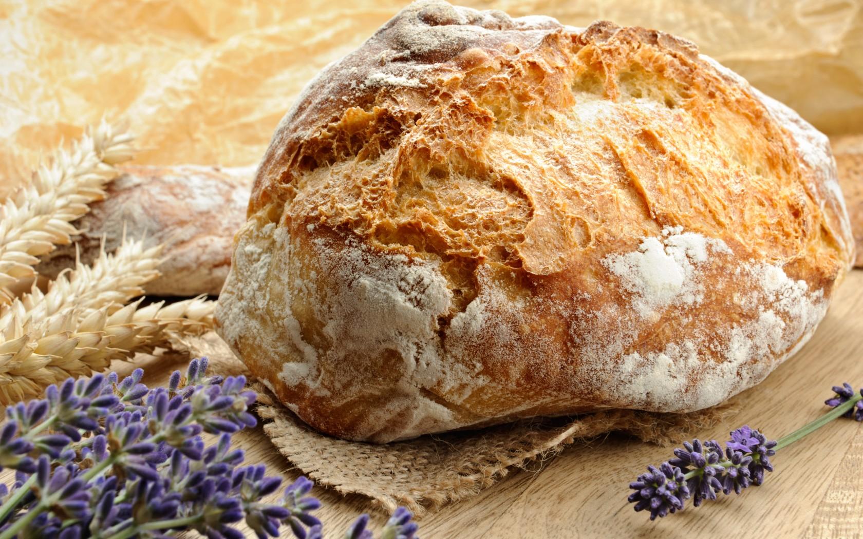 Quinta-feira Santa: O pão da vida, a comunhão, nos une a cristo e aos irmãos! [Itacir Brassiani msf]