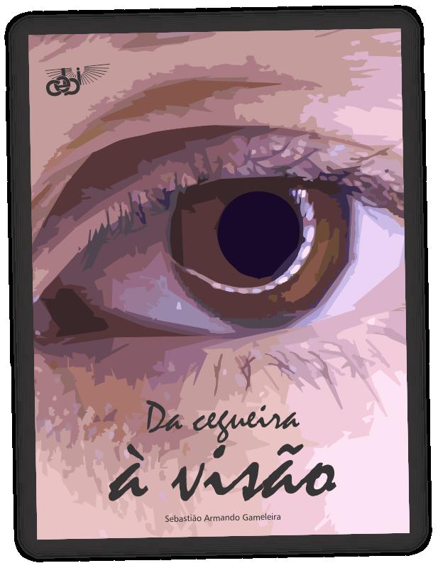 PNV351-Da-cegueira-a-visao