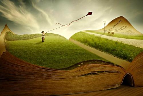 Concurso literário destaca surgimento das Sociedades Bíblicas