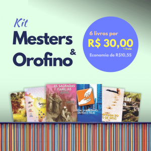 livros-mesters-orofino