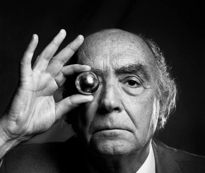 "A ""Cegueira"" E ""Lucidez"" De José Saramago e a Política Atual"