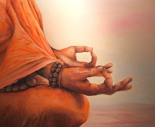 Música em Oração: Me dê amor, me dê paz na Terra
