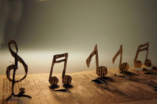 Música de rezo: Cantiga pra Nanã e Oxalá