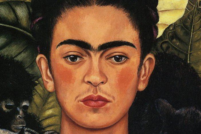 Frida Kahlo: 110 anos de pura arte, genialidade e inspiração