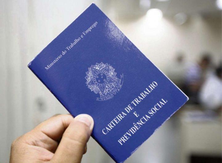 Reforma trabalhista: um Governo contra as cordas celebra a aprovação