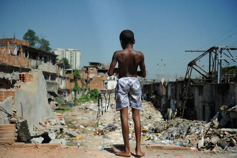Tânia Rego/Agência Brasil/Fotos Públicas