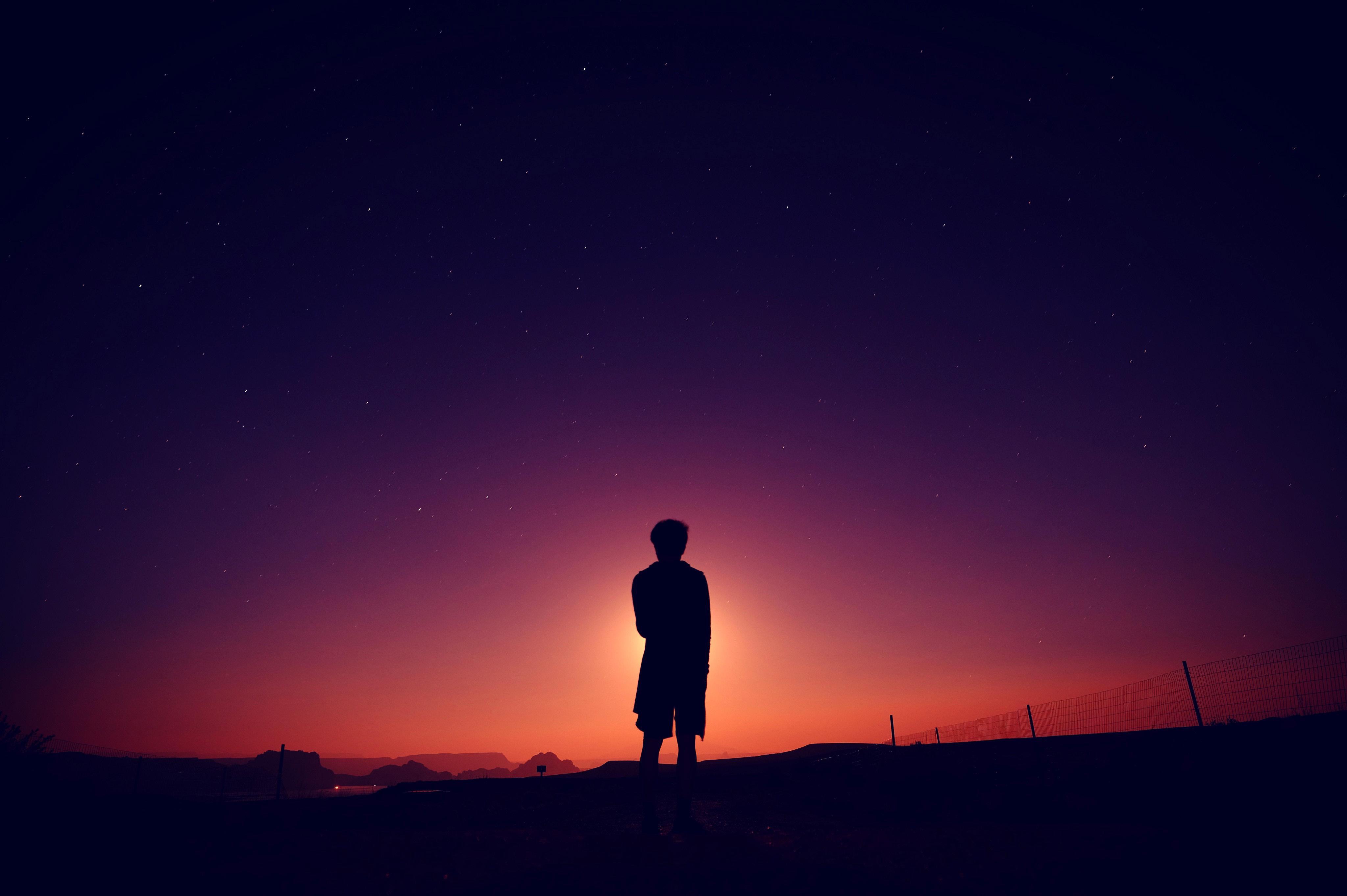 Religião: ponte de ligação entre o divino e o humano [Ribamar Portela]