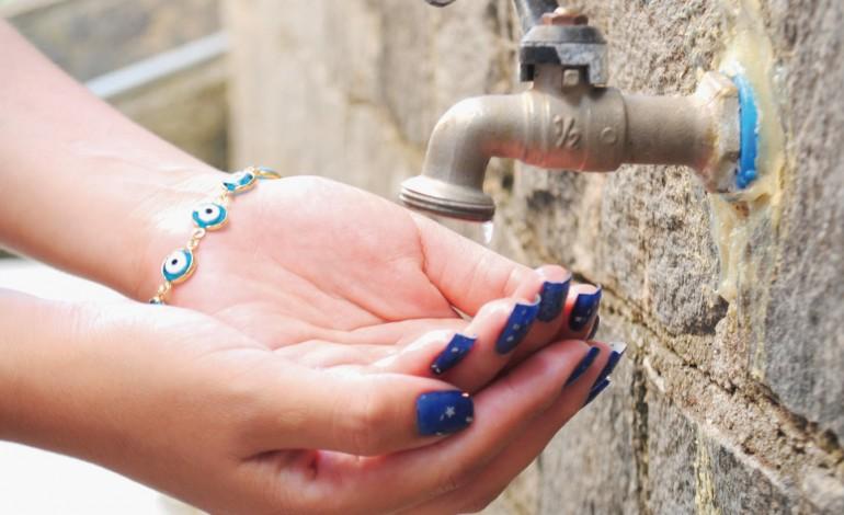 CEBI-PB: Nota em apoio ao fim do racionamento da água em Campina Grande