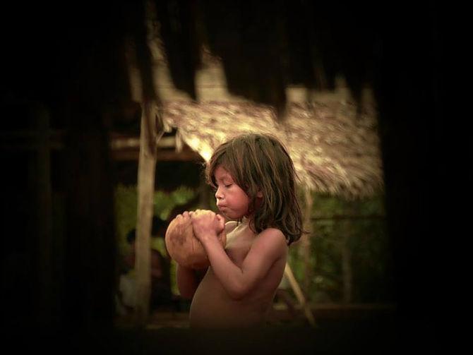 Justiça Socioambiental na Amazônia brasileira