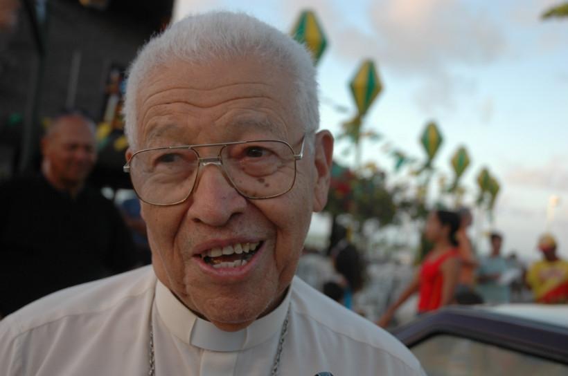 Foto: http://www.jornaldaparaiba.com.br