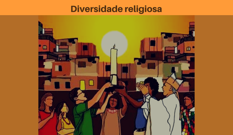 Portal das Comunidades Eclesiais de Base
