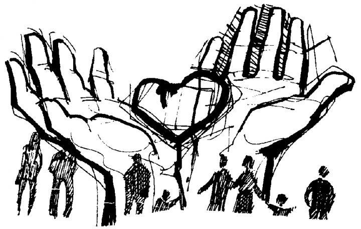 A correção fraterna e a oração (Mateus 18,15-20) [Mesters, Lopes e Orofino]