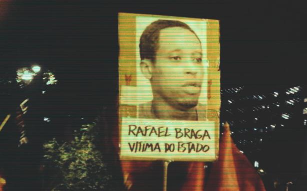 https://revistacult.uol.com.br/home/caso-rafael-braga-no-tomie-ohtake/