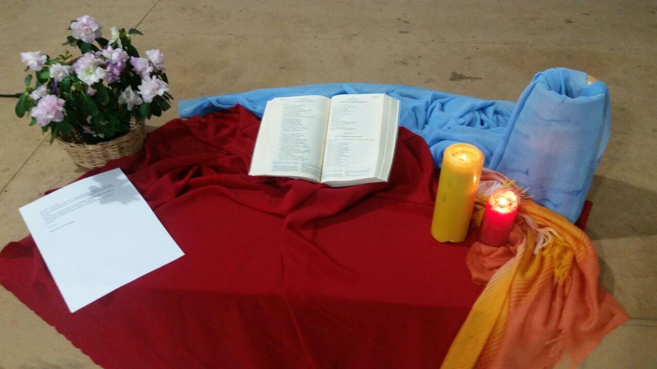 CEBI-GO De que Reformas as igrejas carecem atualmente?