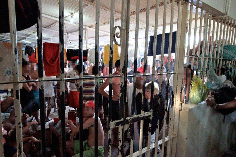 A maioridade penal e a parábola do Bom Samaritano