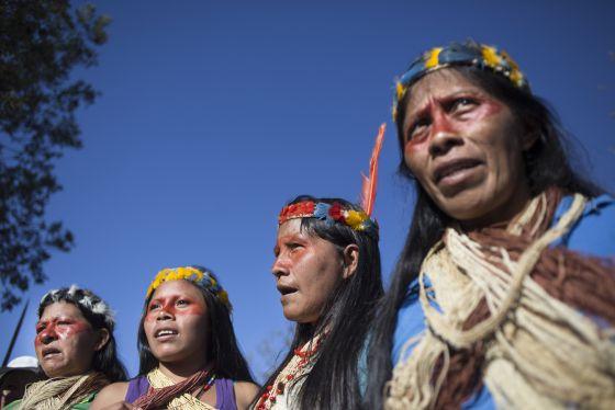Feminismo indígena existe? Conheça as lutas da mulher indígena