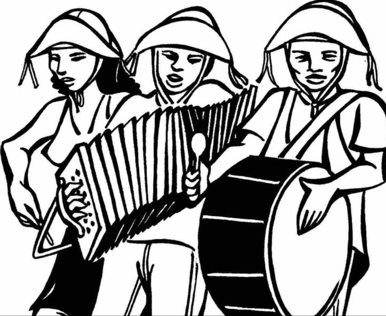 Música da semana: Lamento Sertanejo