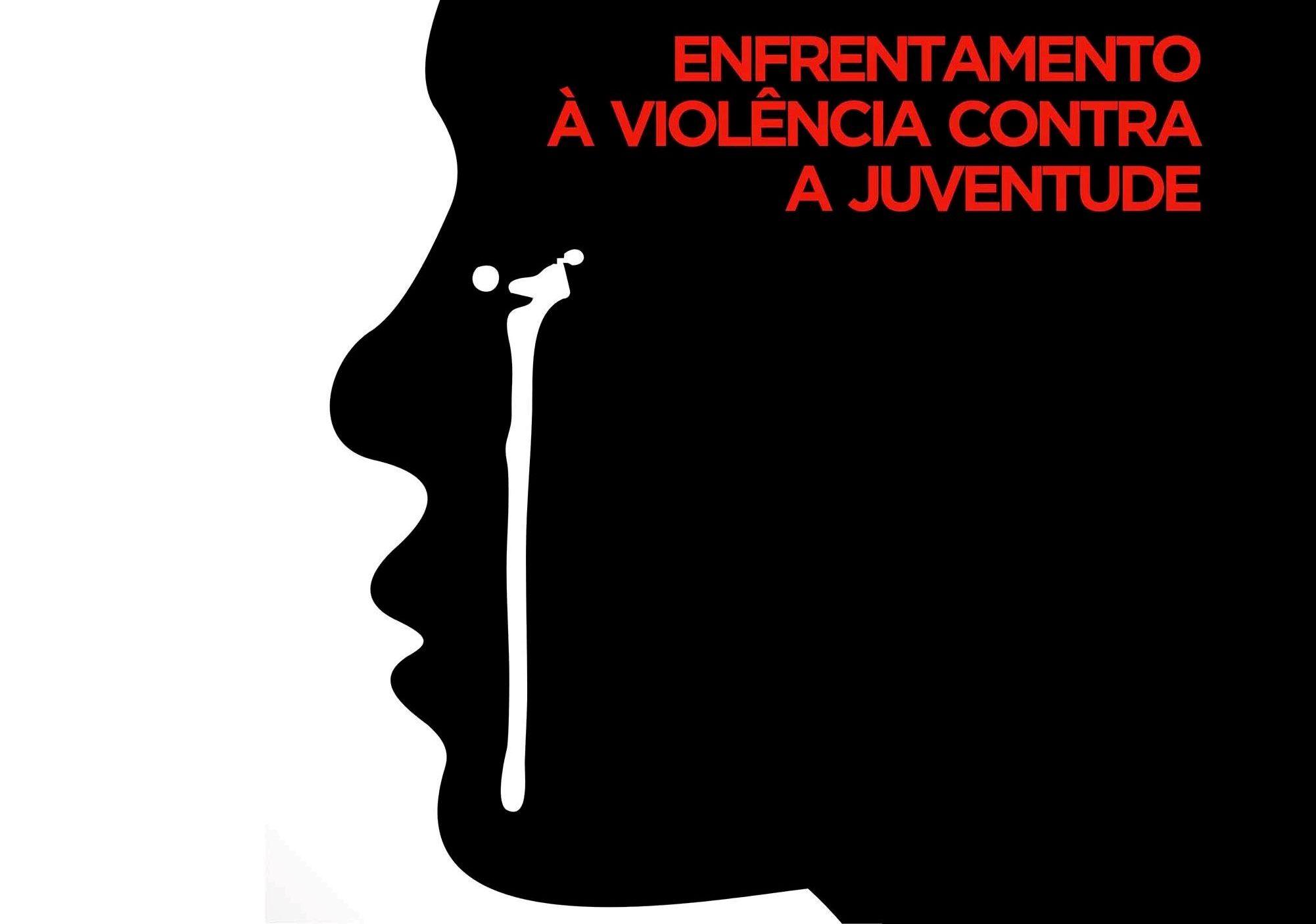 Juventude: extermínio e violência