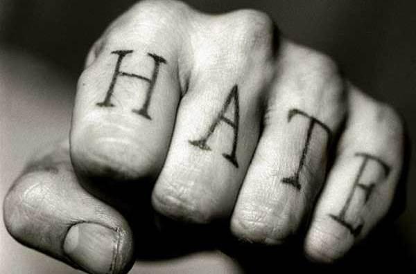 Arte da tolerância [Frei Betto]
