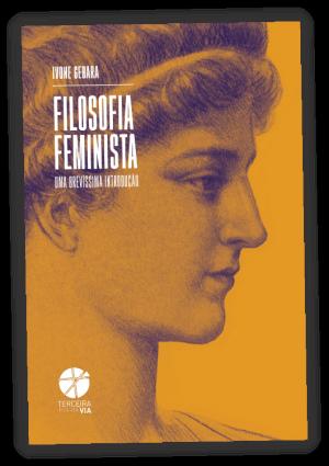 Filosofia Feminista Terceira Via CEBI