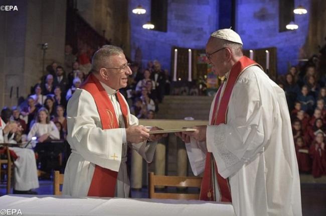 papa-ecumenismo-luteranos