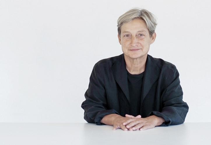 """Judith Butler: """"O ataque ao gênero emerge do medo das mudanças"""""""