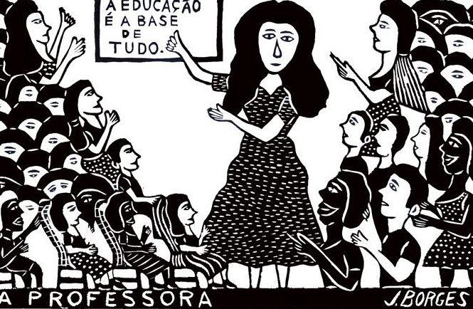 Fome: A notícia mais triste do Brasil nesta semana