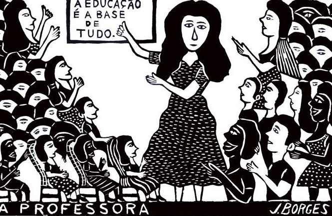 ilustraçao-escola-popular
