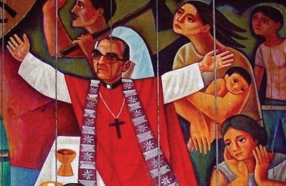 Teologia da Libertação: A força dos pequenos [Leonardo Boff]
