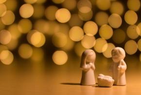 Reflexão: O Natal Subversivo