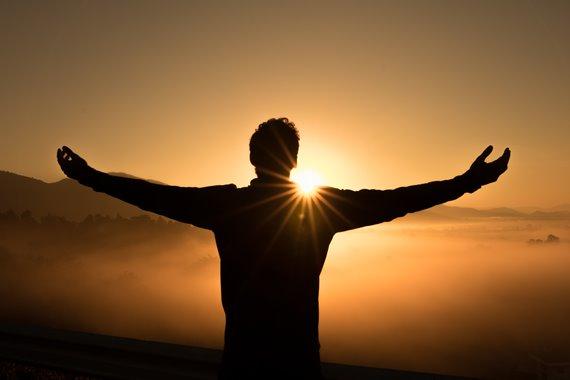Reflexão do Evangelho: Hino à paixão de Deus
