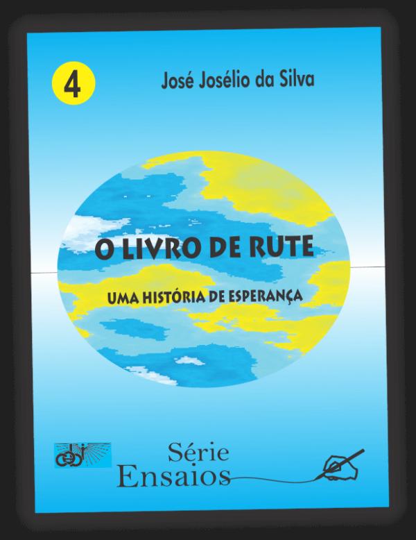O livro de Rute CEBI