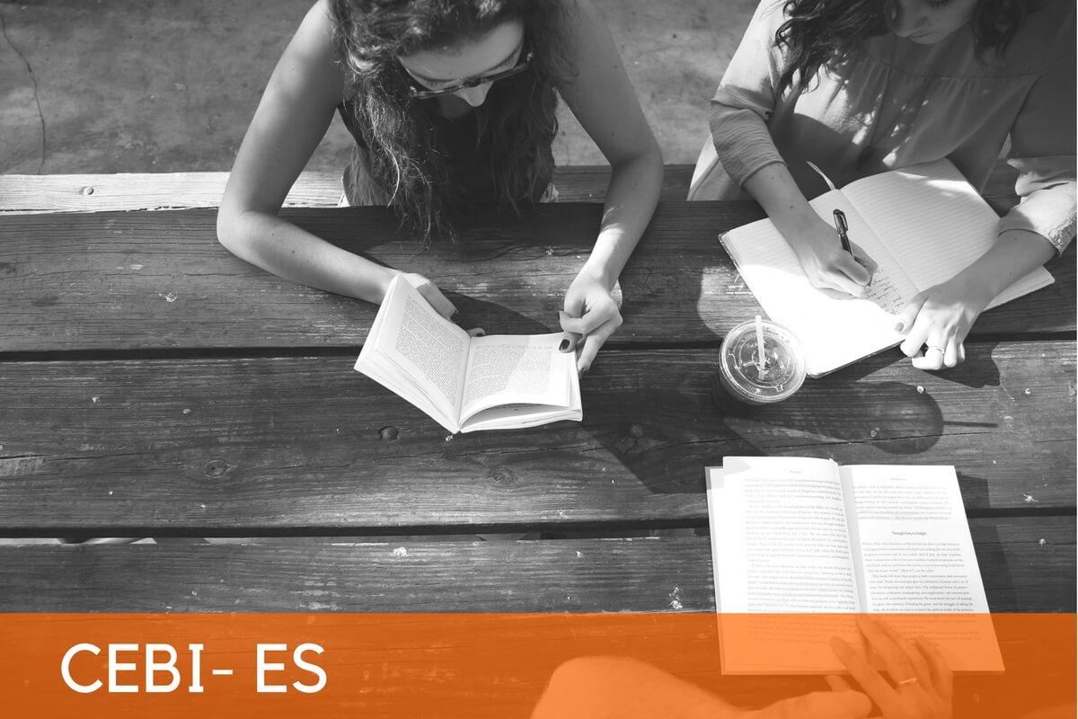 CEBI-ES: Confira a programação para 2018
