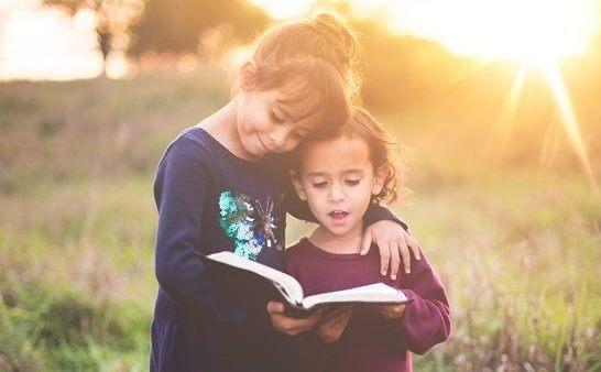 a bíblia no site do centro de estudos bíblicos