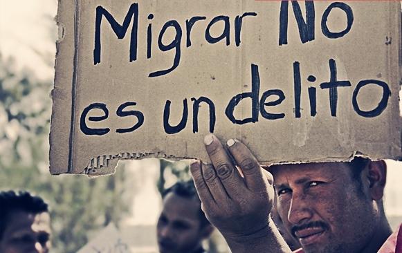No Dia Mundial da Justiça Social, agência da ONU pede proteção a trabalhadores migrantes