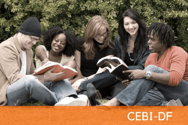 CEBI-DF: Escola bíblica ecumênica reúne adultos em Brasília
