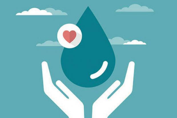 Fórum Alternativo da água