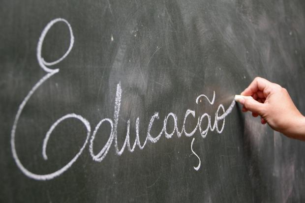 A escuta e o reconhecimento da individualidade dos estudantes