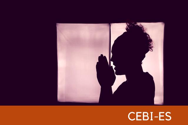 CEBI-ES: Não ao extermínio da juventude negra!